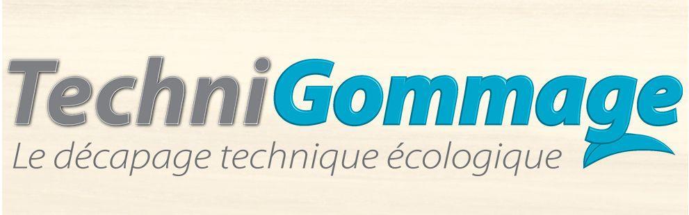 Techni Gommage Fondettes