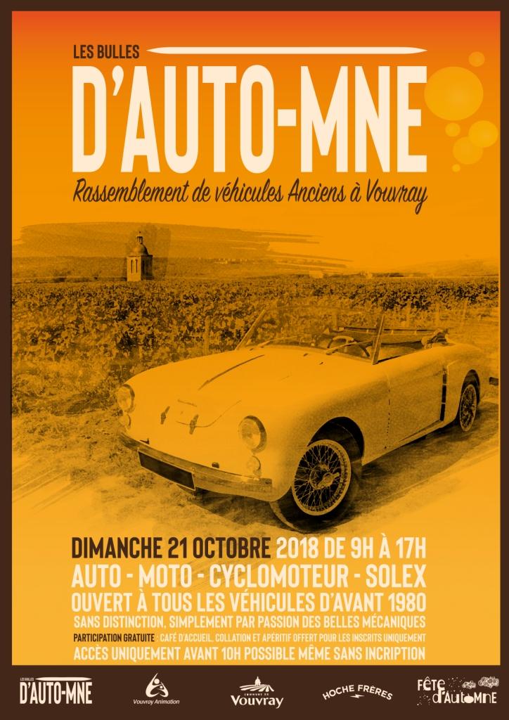 D'Auto-Mine